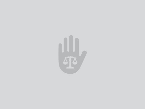 Aluminerie de Bécancour : un jugement important reconnaît une situation   de discrimination fondée sur la condition sociale et l'âge