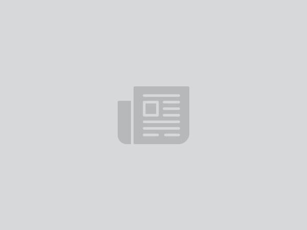 Mémoire à la Commission de la santé et des services sociaux de l'Assemblée nationale - Projet de loi n° 83, Loi concernant principalement l'admissibilité au régime d'assurance maladie et au régime général d'assurance médicaments de certains enfants